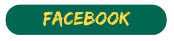 Diversity & Inclusion Facebook Page
